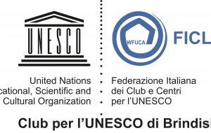 """L'UNESCO incontra il jazz 2017: il 10 maggio il concerto al Liceo Musicale """"G. Durano"""" di Brindisi"""