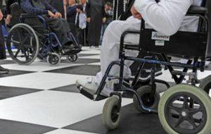 L'Anticorruzione indaga sul funzionamento delle Commissioni Mediche per l'accertamento dell'invalidità