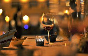 Dipietrangelo, Rubino e Apollonio entrano nel consorzio di tutela dei vini Doc Brindisi e Squinzano