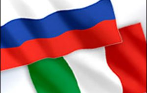 Modelli e prospettive per gli investimenti italiani in Russia: Confindustria organizza interessante roadshow
