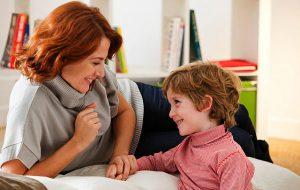 Nuove materie a scuola: arriva l'ora di educazione alle emozioni e alla affettività