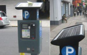 Da lunedì sarà riattivato il pagamento per i parcheggi della città di Brindisi