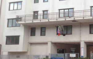 Furbetti del cartellino agli uffici brindisini della Regione Puglia: 31 indagati
