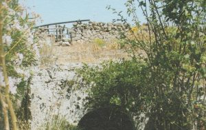 """M5S San Vito: """"grotta di San Giovanni, dimenticata o persa per sempre?"""""""