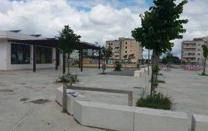 Skate Park. Una petizione popolare per revocare la convenzione tra il Comune e l'A.N.P.S.