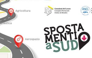 Sposta…menti a sud: torna a Brindisi l'atteso approfondimento sul mondo del lavoro