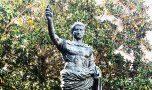L'imperatore Augusto? Lasciamolo in pace. Di Guido Giampietro