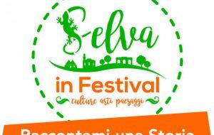 Selva In Festival: sabato 12 al Minareto i concerti di Blukaleidoscope Trio e Carolina Bubbico