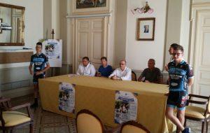 """A Fasano il Campionato regionale di ciclismo su strada categoria """"Allievi"""""""