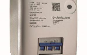 """Enel presenta """"Open Meter"""", il nuovo contatore elettronico: in provincia di Brindisi ne arriveranno 250mila"""