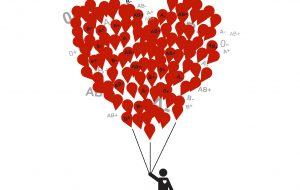 Giornata pugliese del donatore di sangue: le iniziative dell'Asl e delle associazione di volontariato