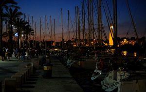 Brindisi-Corfù, sulla linea di partenza 120 imbarcazioni. Oggi la presentazione sulla Scalinata Virgiliana