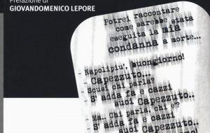Io non taccio: seminario formativo per giornalisti a Ceglie Messapica