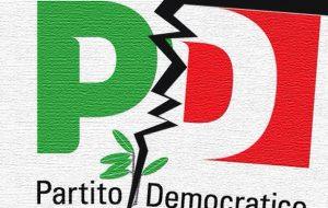 """San Pietro: lunedì si incontrano gli iscritti PD della """"fazione Mariano"""""""