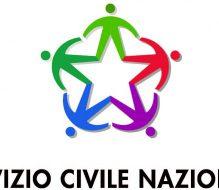 Servizio Civile: quattro posizione per un progetto dell'Arci Brindisi