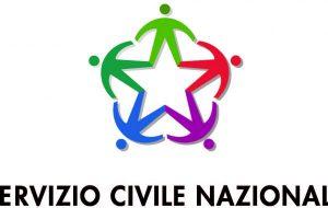 Bando di selezione per 763 giovani da impiegare per l'accompagnamento dei grandi invalidi e dei ciechi civili