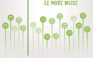 """Domenica al Teatro Sociale il saggio degli allievi dell'accademia musicale """"Le Nove Muse"""""""