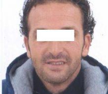 """""""Puoi farmi arrestare tanto quando esco ti ammazzo"""": arrestato per stalking e maltrattamenti all'ex moglie"""
