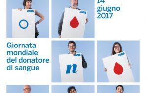 L'Avis celebra la Giornata Mondiale del Donatore di Sangue e presenta la promozione estiva