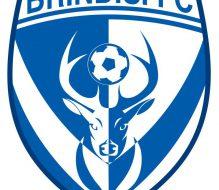 Sonora sconfitta del Brindisi a Cerignola: finisce 4-1