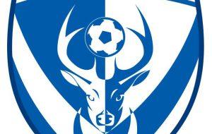 Otranto-Brindisi FC: disponibili soltanto 60 biglietti per i tifosi biancazzurri