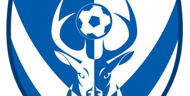 Brindisi FC: Arigliano acquisisce le quote di Vangone e Vertolomo