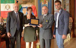 Processo Sergio Ragno: il processo in corso a Brindisi rileva incongruenze