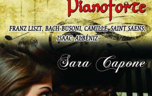 Festa Patronale San Pietro V.co: domani concerto pianoforte alla Parrocchia S. Angeli Custodi