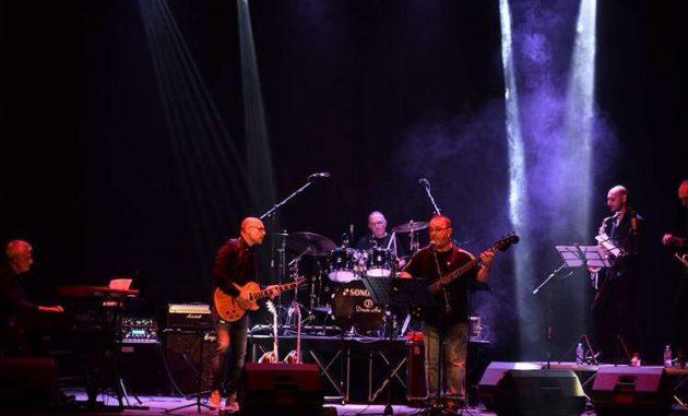 Stasera a Latiano la Festa Europea della Musica