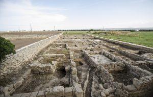 Giornata dei Musei: le iniziative del Parco Archeologico di Egnazia