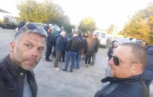 """Noi Con Salvini su contrada Montenegro: """"noi solleviamo problematiche, qualcun altro si appropria della visibilità"""""""