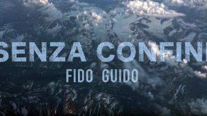 "Radiazioni Video Cult: ""Senza confini"" di Fido Guido"
