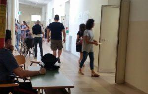 Elezioni a San Michele Salentino: ha votato il 75,06% degli aventi diritto