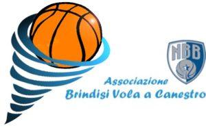 35 tifosi della New Basket acquisiscono tre quote della società