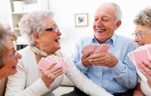 Comune e Comunità Sant'Egidio insieme per l'assistenza agli over 80