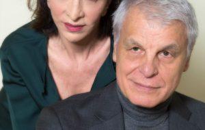 Piccoli crimini coniugali»: l'amore e la guerra della coppia Placido-Bonaiuto