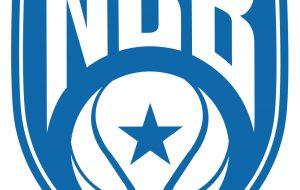 Covid: la New Basket Brindisi rinuncia a partecipare ai campionati giovanili
