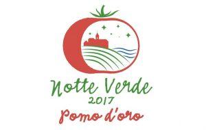 Notte Verde: spettacolo di sapori a Torre Canne e Cisternino