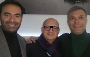 """Distretto Aeronautico Brindisi, Noi Con Salvini: """"non servono le passerelle della Capone ma soluzioni concrete"""""""