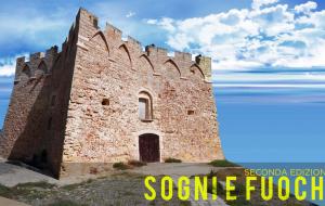 """Presentata la II edizione del Festival """"Sogni e Fuochi"""""""