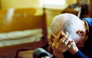 Chiusa RSSA a San Pancrazio: non era autorizzata al ricovero di ospiti non autosufficienti