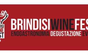 Al via il Brindisi Wine Fest, vino e musica: un percorso tra le migliori  produzioni vitivinicole accompagnate dal sound di artisti internazionali