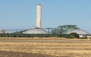 """Audizioni Centrale Enel, Bozzetti (M5S): """"Accelerare il processo di uscita dal carbone"""""""