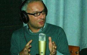 Ingegnere e dj muore dopo un'operazione mentre era in vacanza: la Procura di Brindisi indaga nove persone tra medici e infermieri