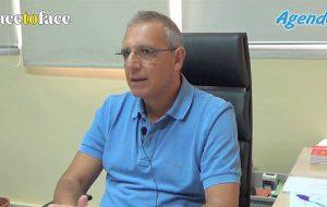Brindisi: industria e tumori – Intervista col dottor Portaluri