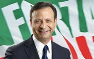 """Brindisi fuori dal Just transition fund, Pagliaro (lPd): """"la Regione si batta per includere l'area"""""""