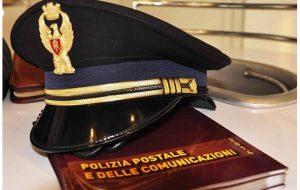 Adoc contro la chiusura della sede della Polizia Postale di Brindisi