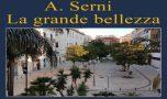 Classico estivo: racconto para-sentimental-urbano con vista su piazza. IV puntata. Di A. Serni