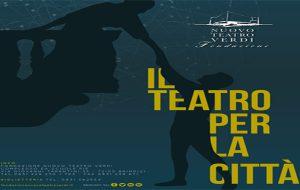 """Ecco la nuova stagione del Verdi, """"un teatro per la città"""""""