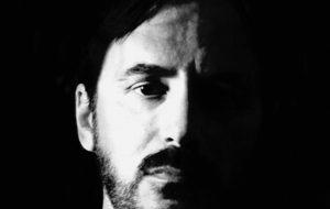 Diario di bordo, pag. n. 367: la versatilità di Vito Santoro, scrittore e musicista brindisino